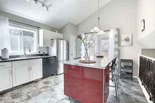 Photo 4: 3908 30 Street in Edmonton: Zone 30 House for sale : MLS®# E4203508