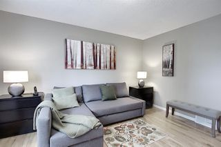 Photo 24: 3908 30 Street in Edmonton: Zone 30 House for sale : MLS®# E4203508