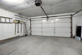 Photo 42: 3908 30 Street in Edmonton: Zone 30 House for sale : MLS®# E4203508