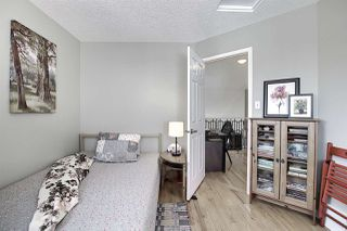 Photo 20: 3908 30 Street in Edmonton: Zone 30 House for sale : MLS®# E4203508