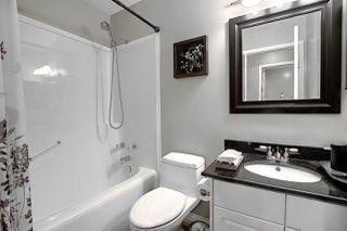 Photo 18: 3908 30 Street in Edmonton: Zone 30 House for sale : MLS®# E4203508