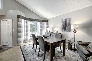 Photo 14: 3908 30 Street in Edmonton: Zone 30 House for sale : MLS®# E4203508
