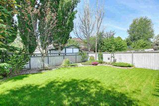 Photo 48: 3908 30 Street in Edmonton: Zone 30 House for sale : MLS®# E4203508