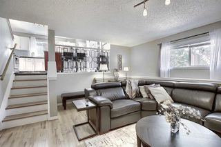Photo 33: 3908 30 Street in Edmonton: Zone 30 House for sale : MLS®# E4203508