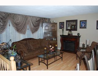 Photo 4: 26 Whitetail Drive in WINNIPEG: Charleswood Residential for sale (South Winnipeg)  : MLS®# 2916142