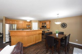 Photo 8: 3235 Thames Crescent East in Regina: Windsor Park Residential for sale : MLS®# SK815535