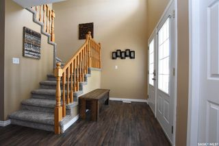 Photo 3: 3235 Thames Crescent East in Regina: Windsor Park Residential for sale : MLS®# SK815535