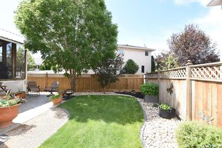 Photo 32: 3235 Thames Crescent East in Regina: Windsor Park Residential for sale : MLS®# SK815535