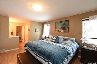 Photo 19: 3235 Thames Crescent East in Regina: Windsor Park Residential for sale : MLS®# SK815535