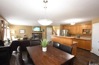 Photo 9: 3235 Thames Crescent East in Regina: Windsor Park Residential for sale : MLS®# SK815535