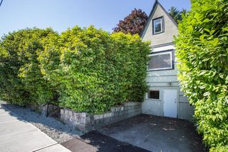 Photo 29: 949 HARRIS Avenue in Coquitlam: Maillardville House for sale : MLS®# R2476329