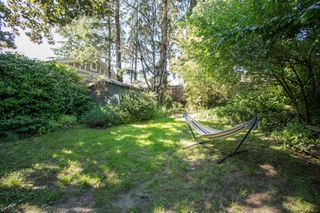 Photo 27: 949 HARRIS Avenue in Coquitlam: Maillardville House for sale : MLS®# R2476329