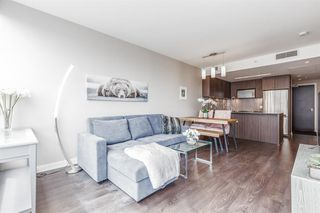 Photo 10: 807 626 14 Avenue SW in Calgary: Beltline Apartment for sale : MLS®# A1017897