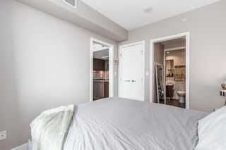 Photo 12: 807 626 14 Avenue SW in Calgary: Beltline Apartment for sale : MLS®# A1017897