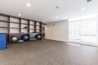 Photo 28: 807 626 14 Avenue SW in Calgary: Beltline Apartment for sale : MLS®# A1017897