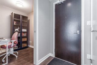 Photo 3: 807 626 14 Avenue SW in Calgary: Beltline Apartment for sale : MLS®# A1017897