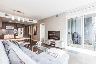 Photo 9: 807 626 14 Avenue SW in Calgary: Beltline Apartment for sale : MLS®# A1017897