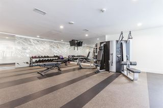 Photo 25: 807 626 14 Avenue SW in Calgary: Beltline Apartment for sale : MLS®# A1017897