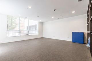 Photo 27: 807 626 14 Avenue SW in Calgary: Beltline Apartment for sale : MLS®# A1017897