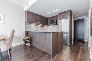 Photo 38: 807 626 14 Avenue SW in Calgary: Beltline Apartment for sale : MLS®# A1017897