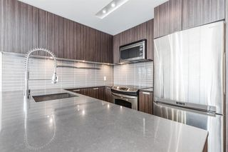 Photo 40: 807 626 14 Avenue SW in Calgary: Beltline Apartment for sale : MLS®# A1017897