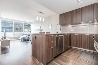 Photo 37: 807 626 14 Avenue SW in Calgary: Beltline Apartment for sale : MLS®# A1017897