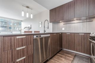 Photo 41: 807 626 14 Avenue SW in Calgary: Beltline Apartment for sale : MLS®# A1017897