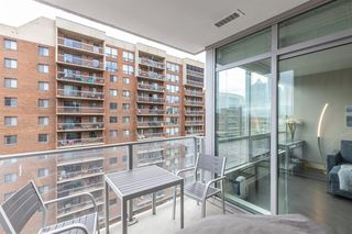 Photo 19: 807 626 14 Avenue SW in Calgary: Beltline Apartment for sale : MLS®# A1017897