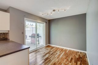 Photo 16: 27 9630 176 Street in Edmonton: Zone 20 Townhouse for sale : MLS®# E4208268