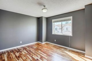 Photo 25: 27 9630 176 Street in Edmonton: Zone 20 Townhouse for sale : MLS®# E4208268