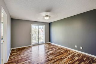 Photo 18: 27 9630 176 Street in Edmonton: Zone 20 Townhouse for sale : MLS®# E4208268