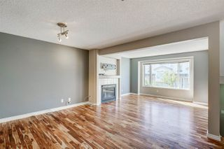 Photo 8: 27 9630 176 Street in Edmonton: Zone 20 Townhouse for sale : MLS®# E4208268