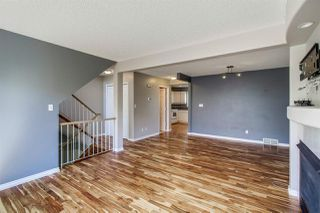 Photo 3: 27 9630 176 Street in Edmonton: Zone 20 Townhouse for sale : MLS®# E4208268