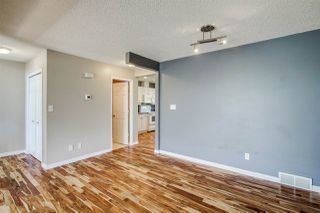 Photo 7: 27 9630 176 Street in Edmonton: Zone 20 Townhouse for sale : MLS®# E4208268