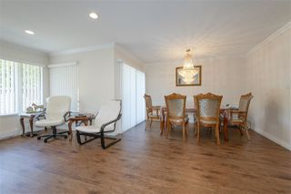 "Photo 14: 20 9111 NO. 5 Road in Richmond: Ironwood Townhouse for sale in ""KINGSWOOD DOWNS"" : MLS®# R2482073"