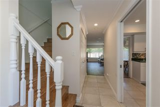 "Photo 17: 20 9111 NO. 5 Road in Richmond: Ironwood Townhouse for sale in ""KINGSWOOD DOWNS"" : MLS®# R2482073"