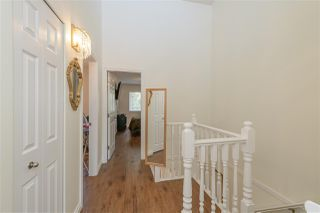 "Photo 18: 20 9111 NO. 5 Road in Richmond: Ironwood Townhouse for sale in ""KINGSWOOD DOWNS"" : MLS®# R2482073"