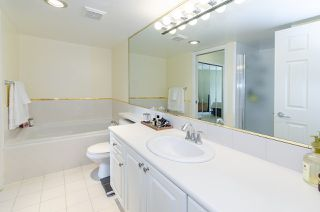 Photo 20: 2006 6188 PATTERSON Avenue in Burnaby: Metrotown Condo for sale (Burnaby South)  : MLS®# R2482809