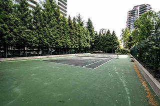 Photo 27: 2006 6188 PATTERSON Avenue in Burnaby: Metrotown Condo for sale (Burnaby South)  : MLS®# R2482809