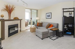 Photo 6: 2006 6188 PATTERSON Avenue in Burnaby: Metrotown Condo for sale (Burnaby South)  : MLS®# R2482809
