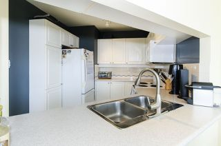 Photo 18: 2006 6188 PATTERSON Avenue in Burnaby: Metrotown Condo for sale (Burnaby South)  : MLS®# R2482809