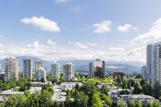 Photo 12: 2006 6188 PATTERSON Avenue in Burnaby: Metrotown Condo for sale (Burnaby South)  : MLS®# R2482809