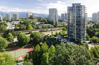 Photo 13: 2006 6188 PATTERSON Avenue in Burnaby: Metrotown Condo for sale (Burnaby South)  : MLS®# R2482809