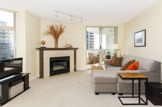Photo 4: 2006 6188 PATTERSON Avenue in Burnaby: Metrotown Condo for sale (Burnaby South)  : MLS®# R2482809