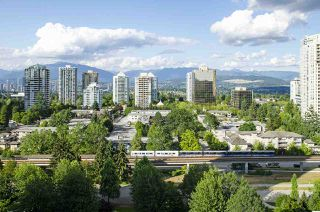 Photo 10: 2006 6188 PATTERSON Avenue in Burnaby: Metrotown Condo for sale (Burnaby South)  : MLS®# R2482809