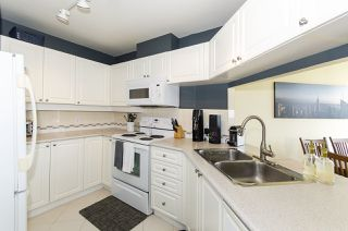 Photo 16: 2006 6188 PATTERSON Avenue in Burnaby: Metrotown Condo for sale (Burnaby South)  : MLS®# R2482809