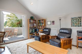 Photo 27: 2952 W 2ND Avenue in Vancouver: Kitsilano 1/2 Duplex for sale (Vancouver West)  : MLS®# R2483612