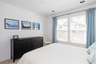 Photo 21: 2952 W 2ND Avenue in Vancouver: Kitsilano 1/2 Duplex for sale (Vancouver West)  : MLS®# R2483612
