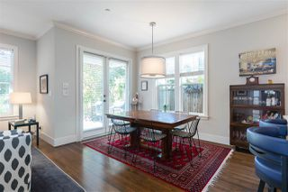 Photo 14: 2952 W 2ND Avenue in Vancouver: Kitsilano 1/2 Duplex for sale (Vancouver West)  : MLS®# R2483612