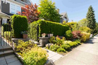 Photo 5: 2952 W 2ND Avenue in Vancouver: Kitsilano 1/2 Duplex for sale (Vancouver West)  : MLS®# R2483612